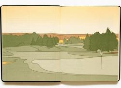 golfcourse_o
