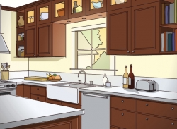 kitchen_o