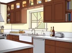 kitchen_o