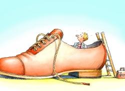 z-_big_shoes