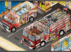 Master_FireStation1