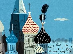 a_novelist_in_russia
