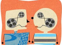 film_critics