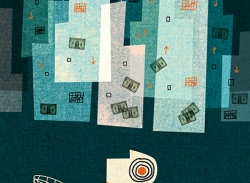harvard_magazine_-_financial_meltdown