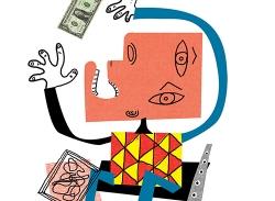 how_to_make_money_as_an_artist