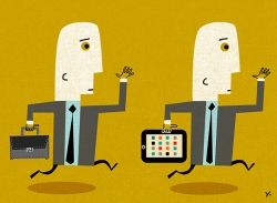 ipads_for_the_working_man