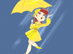 jd_-_april_showers_2