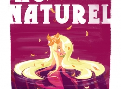jd_-_au_naturel