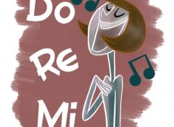 jd_-_do_re_mi