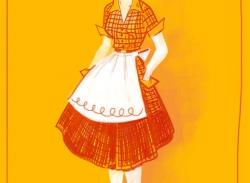 jd_-_ebay_dress