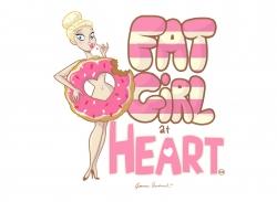 jd_-_fat_girl_at_heart