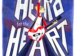 jd_-_hero_for_the_heart