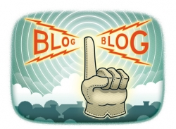 hanley_wood_-_contractors_blogs