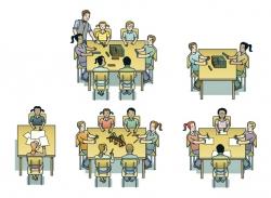 point_5_design_-_classroom