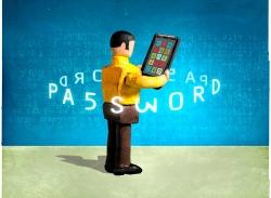 Richard_Borge_-_Passwords
