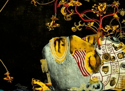 Richard_Borge_-_Playboy_-_Science_of_Sleep