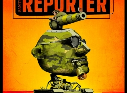 Richard_Borge_-_Santa_Fe_Reporter_-_Military_Spending