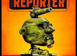 Richard_Borge_-_Santa_Fe_Reporter_-_Military_Spending
