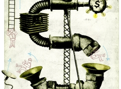 Richard_Borge_-_Wall_Street_Games