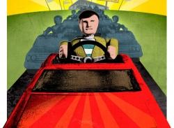 Richard_Borge_-_Wall_Street_Journal_-_Cars