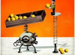Richard_Borge_-_Wall_Street_Journal_-_Rebalancing_Assets