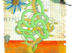 Richard_Borge_-_Washington_Post_-_Snake
