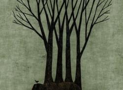 tree074_e