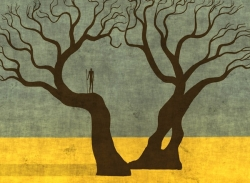 tree092_
