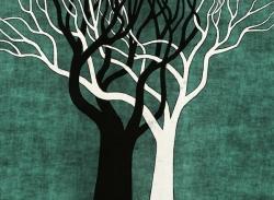 tree116