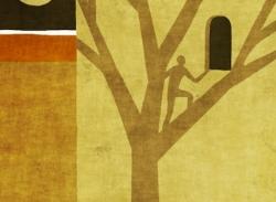 tree_172