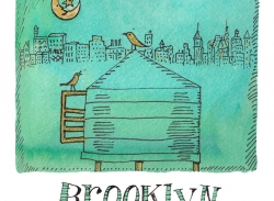 brooklyn_birds