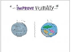 fedex_tracey_illustration_sample_visibility