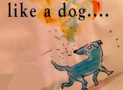 if_i_smelled_like_a_dog_2
