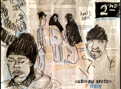 newspaper_sketch2