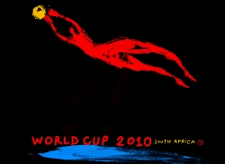 01worldcup2010