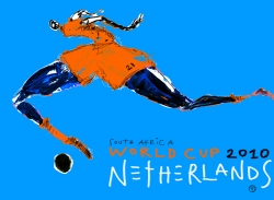 05worldcup2010