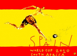 07worldcup2010