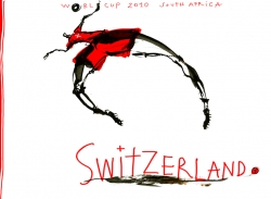 08worldcup2010