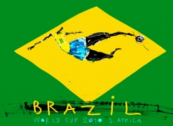09worldcup2010