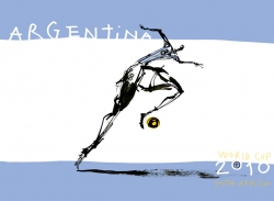10worldcup2010