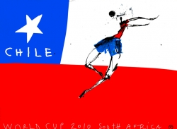11worldcup2010