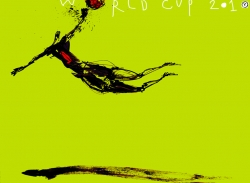 12worldcup2010